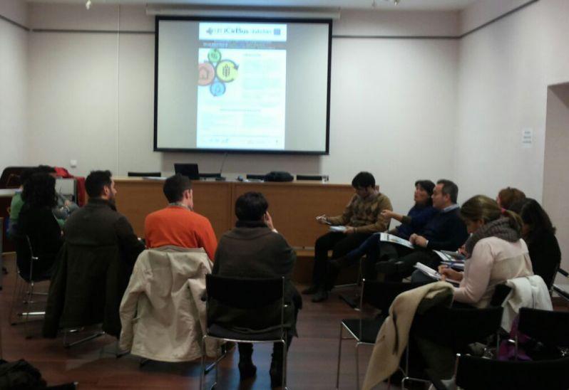 16 02 19 reunión agenex