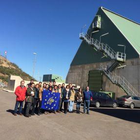Visita a Planta Biomasa-0