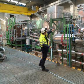 Visita a Planta Biomasa-9