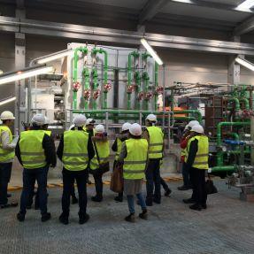 Visita a Planta Biomasa-13