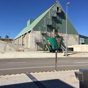 Visita a Planta Biomasa-14