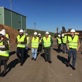 Visita a Planta Biomasa-12
