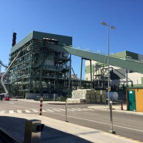 Visita a Planta Biomasa-5