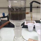 16 05 Adsorción metales pesados lodos-cenizas 1 / Heavy metals adsorption sludge-ash 1