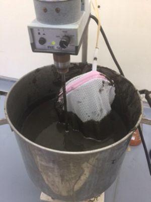 16 08 Ensayos adsorción sólido-líquido DEF