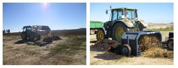 18 02 Elaboración fertilizantes por compostaje 1.jpg
