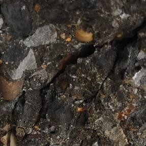 Cenizas de biomasa como áridos ligeros en hormigón / Biomass fly ash pellets as lightweight aggregates in concrete